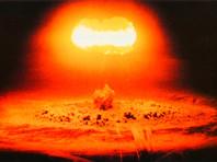 Эксперт предупредил о стремительном приближении мира к ядерной войне