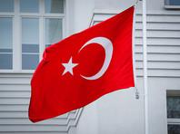 В Турции отец-россиянин удерживает 15-летнюю дочку, заставляя носить паранджу и готовиться к свадьбе