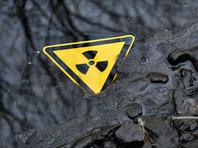 В докладе отмечается, что повышенная концентрация в воздухе изотопа рутения-106 не представляет опасности для жизни людей или окружающей среды. Утечки других элементов не зафиксировано, так что это не было крупным инцидентом на ядерном реакторе