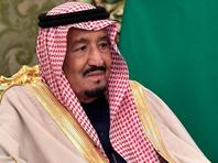 Король Саудовской Аравии Салман ибн Абдул-Азиз Аль Сауд накануне вечером, 4 ноября, объявил о начале масштабной борьбы с коррупцией в стране