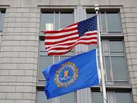 ФБР скрыло десятки попыток российских хакеров получить доступ к данным чиновников США