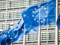 Евросоюз выделил дополнительно более 3 млн евро на борьбу с российской дезинформацией