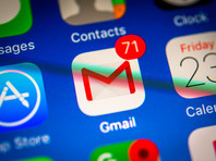 АР утверждает, что разведке было известно о череде попыток уже минимум год. Агентство провело около 80 интервью с теми, чьи почтовые ящики на Gmail пытались взломать хакеры