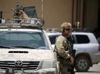Reuters: США в четыре раза занижают численность своих военных в Сирии