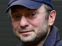 Прокуратура Франции обжаловала освобождение Керимова под залог