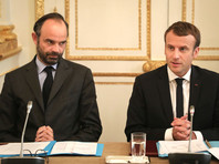 Власти Франции достигли политического соглашения по проведению референдума о самоопределении Новой Каледонии, который должен состояться в 2018 году