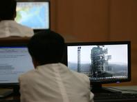 На ракетных объектах КНДР вновь нашли японскую строительную технику, несмотря на санкционные ограничения