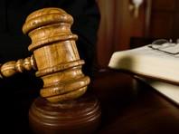 """Финский суд оштрафовал """"лжегеев"""" из России, оказавшихся братьями"""