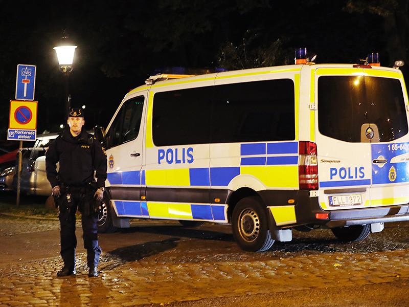 В Швеции в ночном клубе Babel в центре города Мальме произошел взрыв. Об этом сообщает шведский телеканал SVT со ссылкой на полицию. Пострадавших нет
