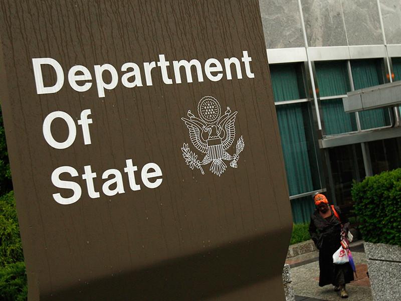 США стали чаще отказывать в визах гражданам России