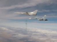Сирийские правозащитники сообщили о гибели более 50 мирных жителей Дейр-эз-Зора от удара российской авиации