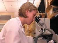 """Ученые США, изучая ДНК образцов """"биологического материала йети"""", действительно нашли неизвестное науке животное"""