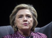Клинтон отвергла обвинения в свой адрес по урановым сделкам с Россией