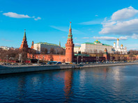 Как отмечает издание, East Stratcom Task Force в своей работе опирается на сеть экспертов и волонтеров, именно поэтому осведомленность о распространении дезинформации в интересах Кремля в той или иной стране зависит количества и качества экспертов в этом регионе