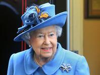 Отставка Мугабе сделала Елизавету II самым пожилым лидером государства на планете