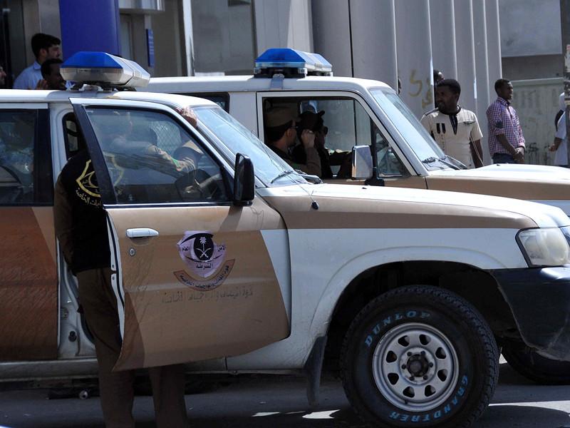 В рамках масштабной кампании по искоренению коррупции в верхних эшелонах власти Саудовской Аравии впервые в истории была арестована принцесса