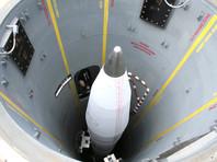 Соединенные Штаты завершили размещение противоракет наземного базирования на Аляске