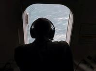 """Пентагон заявил об опасном перехвате своего патрульного самолета российским """"Су-30"""" над Черным морем"""