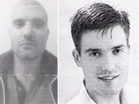 Таджикистан передал России бывшего сотрудника Минобороны, воевавшего в рядах ИГ*
