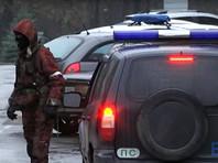 СМИ узнали о захвате здания прокуратуры ЛНР и аресте сотрудников, а также нового главы МВД