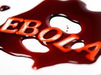 Красный крест признал пропажу 5 млн долларов пожертвований на борьбу с Эболой