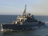 Российские специалисты отправились в район пропавшей аргентинской подлодки на 12-е сутки поиска