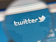 Президент США на своей странице в Twitter нередко делает репосты провокативных записей