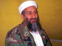 ЦРУ опубликовало 470 тысяч документов, захваченных при ликвидации Усамы бен Ладена