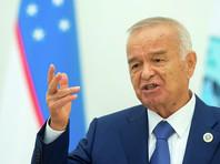 В Узбекистане с размахом отметят 80-летие со дня рождения покойного президента Ислама Каримова