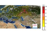 Радиоактивное облако над Европой связали с утечкой на российском объекте