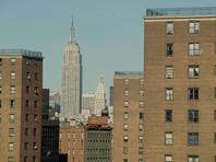 Высокопоставленный австралийский дипломат погиб накануне в Нью-Йорке, разбившись при падении с крыши здания