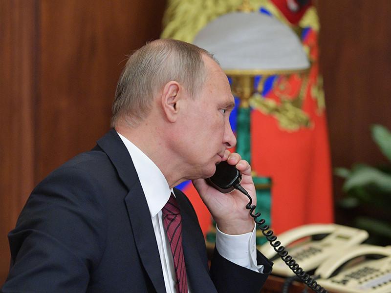 """Сепаратисты после переговоров с Путиным начали подготовку к обмену пленными с Киевом в формате """"всех на всех"""""""