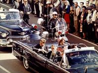 В рассекреченных документах о расследовании убийства президента США Джона Кеннеди нашли упоминание о том, что стрелявший в его убийцу Ли Харви Освальда человек мог заранее знать о покушении