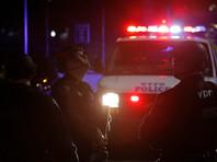 В результате теракта в Нью-Йорке погибли граждане Аргентины