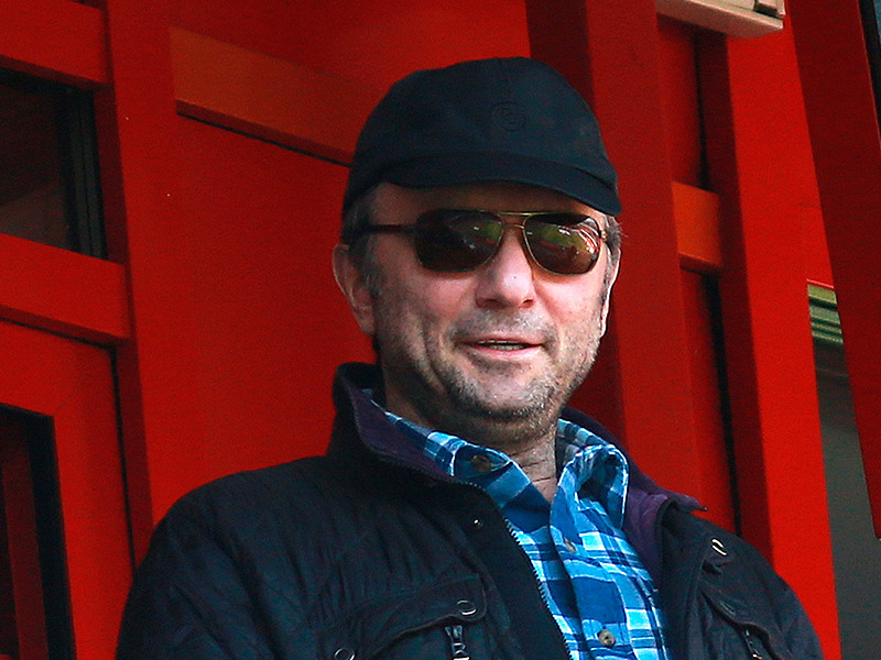Керимова обвиняют в неуплате 400 млн евро налогов во Франции