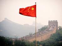 """Китай, обвиняемый в колонизации Зимбабве и других стран Африки, дал понять, что не имеет отношения к военному """"неперевороту"""" в стране"""
