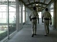 Летчику Ярошенко ужесточили условия содержания в американской тюрьме
