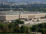 В Пентагоне разъяснили, зачем собирают биологический материал россиян