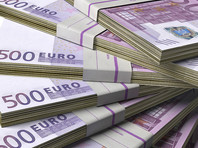 Российскому сенатору Сулейману Керимову, который был отпущен на свободу под залог во французском городе Ницца в рамках уголовного дела об отмывании денег и уклонении от уплаты налогов, вменяют в вину недоплату во французский бюджет в размере 400 млн евро