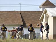Бывший военнослужащий США Девин Келли, устроивший массовую стрельбу в баптистской церкви американского города Сазерленд-Спрингс (штат Техас), ранее был пациентом психиатрической клиники, но сбежал оттуда в 2012 году