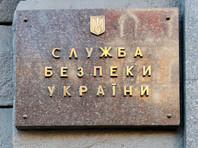 Порошенко наделил СБУ функциями по контролю за приездом на Украину российских артистов