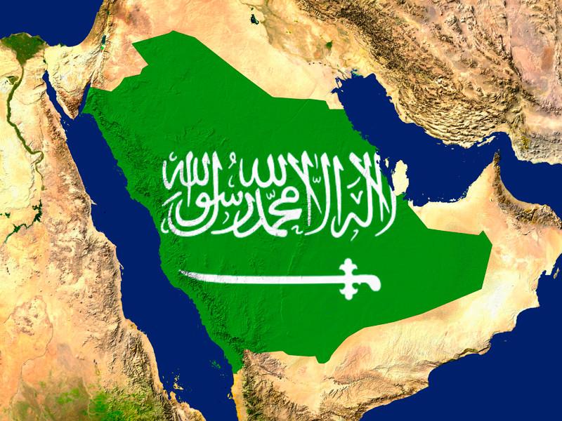 Власти Саудовской Аравии изымут активы на 800 млрд долларов у обвиняемых в  коррупции