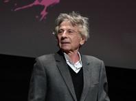 """В Швейцарии """"жертве изнасилования"""" Полански отказали в возмездии из-за истечения срока давности"""