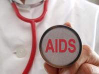 ВОЗ: эпидемия ВИЧ в Европейском регионе, куда входит и Россия, распространяется с угрожающей скоростью