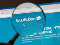 Центр стратегических коммуникаций НАТО Stratcom объявил ботами 60% русскоязычных аккаунтов в Twitter. По оценке экспертов, с августа по октябрь этого года около 70% русскоязычных записей в сервисе, посвященных присутствию НАТО в Прибалтике и Польше, были сгенерированы ботами