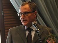 Экс-посол Финляндии в РФ заявил о попытке Кремля вмешаться в выборы президента