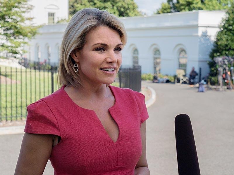 """CBS узнал про """"акустические атаки"""" на представителей США в Узбекистане и подозрениях в причастности к ним России"""