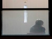 Суд в Бельгии условно освободил Пучдемона и четверых его соратников