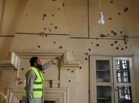 Переодетые в женщин талибы* напали на кампус сельскохозяйственного вуза в Пакистане: более 10 погибших