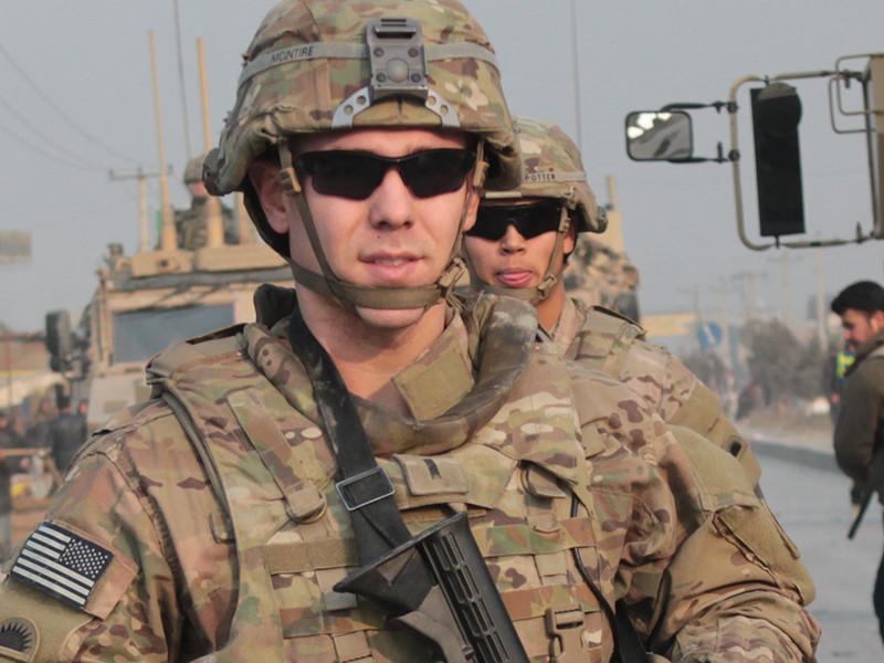Американцы захватили главаря ИГ* аль-Багдади, утверждает турецкая газета